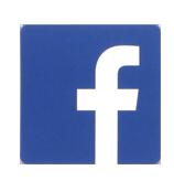 aislamientos lorca facebook logo