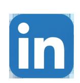 aislamientos lorca linkedin logo