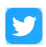 aislamientos lorca twitter logo