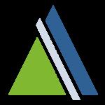 triángulo-original