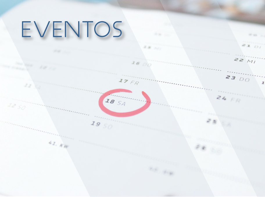 eventos-categoria-blog