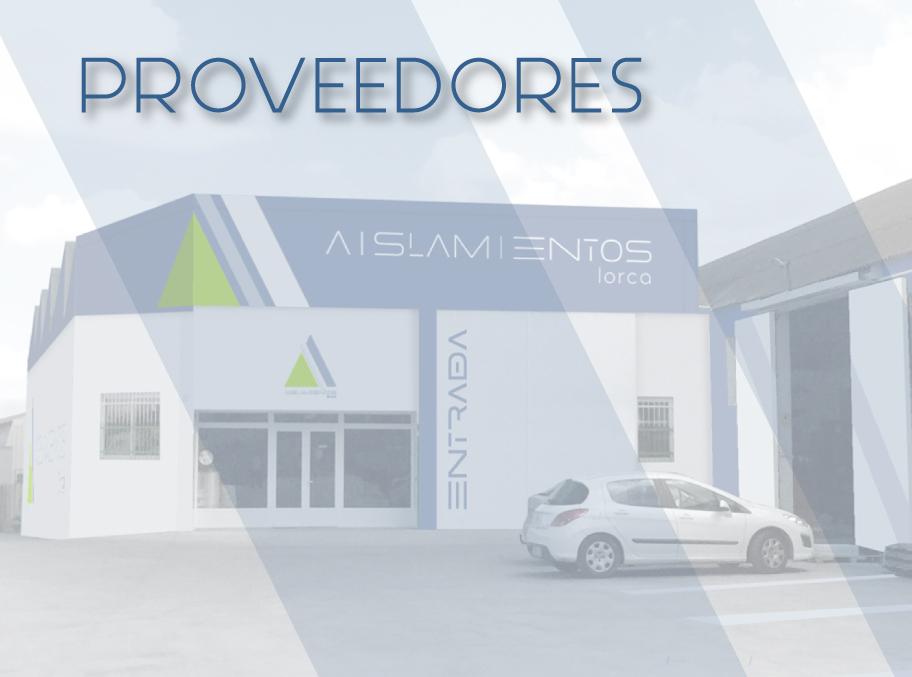 proveedores-categoria-blog