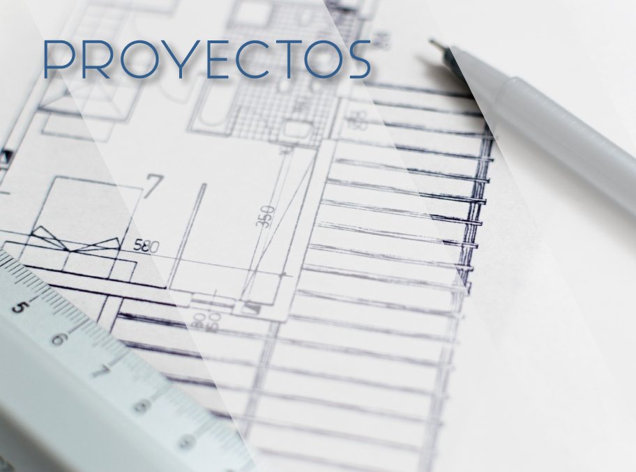 proyectos-categoria-blog