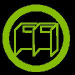 divisorias-interiores-aislamiento-verde